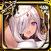 Ashera AW2v1 Icon