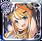 Bearca Icon