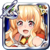 Charlotte (Christmas) AW Icon