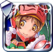 Bernice (Christmas) Icon