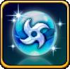 Ninja Master Orb Icon