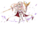Altair AW Render.png