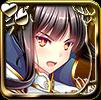 Hakunokami AW Icon