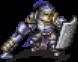 Imperial Cannon Armor Sprite