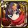 Saki Icon