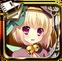 Shokatsuryou Icon