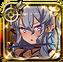 Yuugen (Black) AW Icon