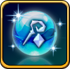 Lord Witch Orb Icon
