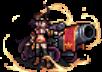 Kanon AW2 Sprite