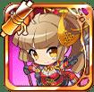 Chibi Matsuri Icon