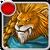 Gaoleon Icon