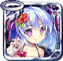 Miruno (Swimsuit) Icon