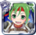 Raichi (School) Icon