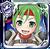 Raichi (School) Icon