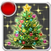 Christmas Tree of Protection Icon