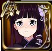 Kikyou Icon