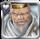 Nicholaus Icon