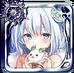 Yukihime Icon