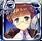 Ganimard Icon