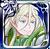 Marius AW Icon