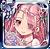 Rikka (Bride) Icon