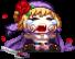 Chibi Cuterie Death Sprite