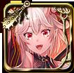 Kibahime AW2v1 Icon