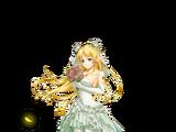 Olivier (Bride)
