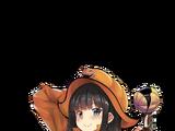Verotte (Halloween)