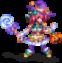 Candy CC Sprite