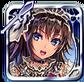Dahlia AW2 Icon