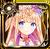 Reflet Icon