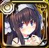 Rinne (Bride) Icon