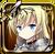 Cornelia AW Icon