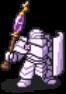 Mage Armor Sprite