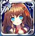 Mithria Icon