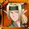 Atla Icon