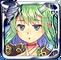 Fuuko Icon