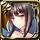 Hakunokami Icon