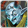 Ikai Summoner Icon