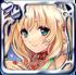 Echidna Icon