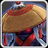 Yao Tianjun Icon