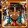 Mitra Icon