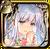 Diera AW2v2 Icon