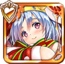 Ertel (Christmas) AW Icon