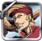 Giovanni Icon