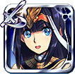 Horus Icon