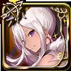 Ashera AW2v2 Icon