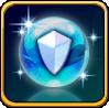 Battle Master Orb Icon