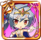 Chibi Eterna Icon